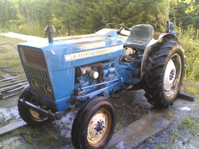 siège tracteur pelouse mécanique