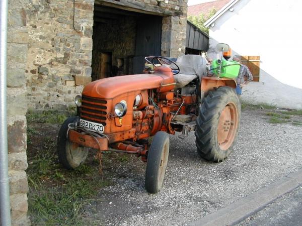 Moteur de tracteur page 9 sur 10 - Cars et les tracteurs ...