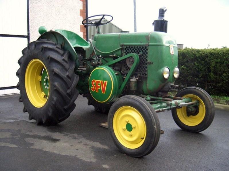 Tracteur-Vierzon-SFV-201.jpg