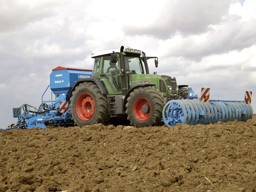 tracteur agricole page 14 sur 24